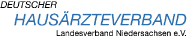 logo_hausaerzteverband_nds